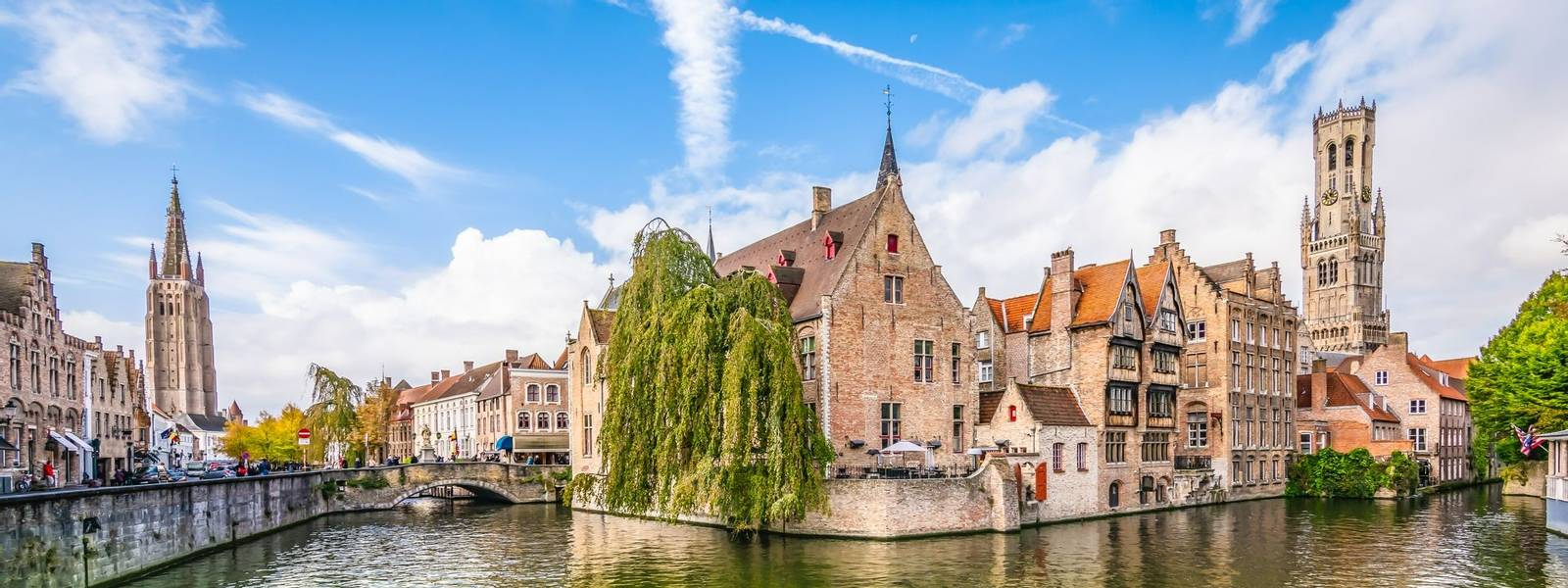 Bruges -  Saddle - AdobeStock_226449997.jpeg