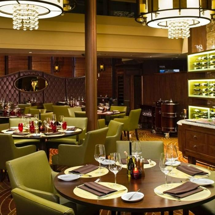 18-19 Day - At sea, Tuscan Grille - Itinerary Desktop.jpg