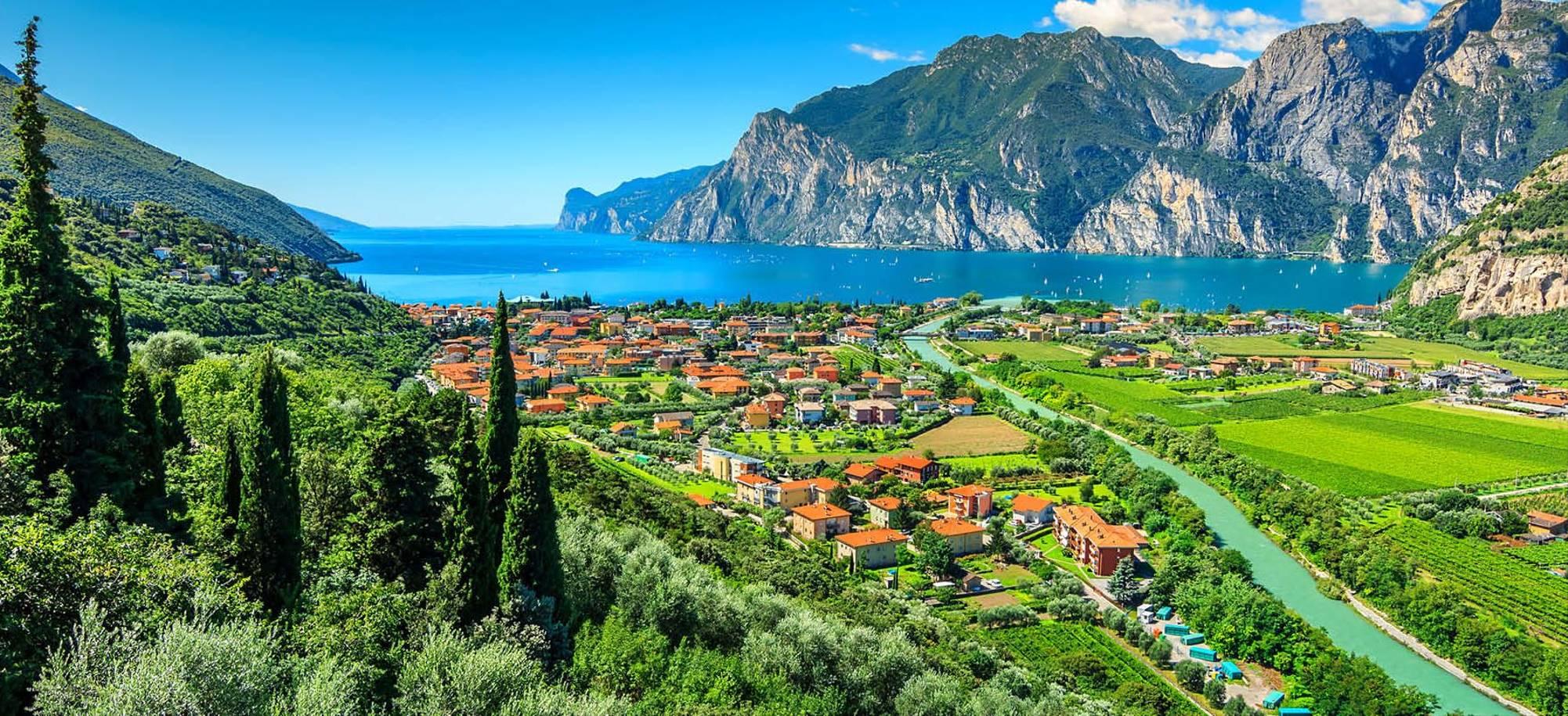 Itinerary Desktop - Day 8 (Lake Garda).jpg