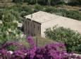 Parco Cavalonga, Sicily, Italy (17).jpg