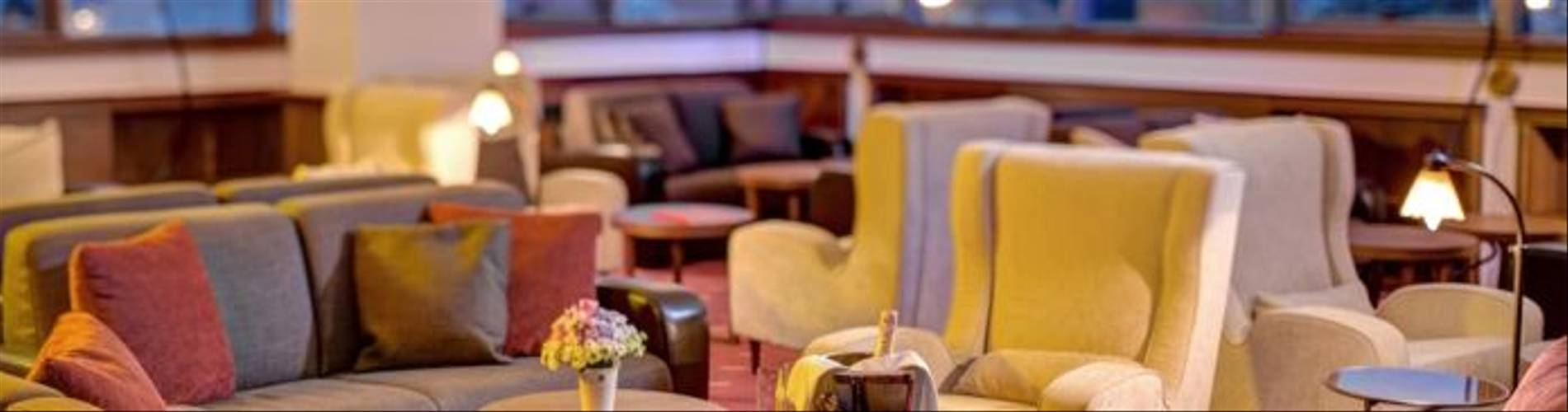 HotelResidence_DIOKLECIJAN_lounge-bar_2048px_3S8C3776-695x409.jpg