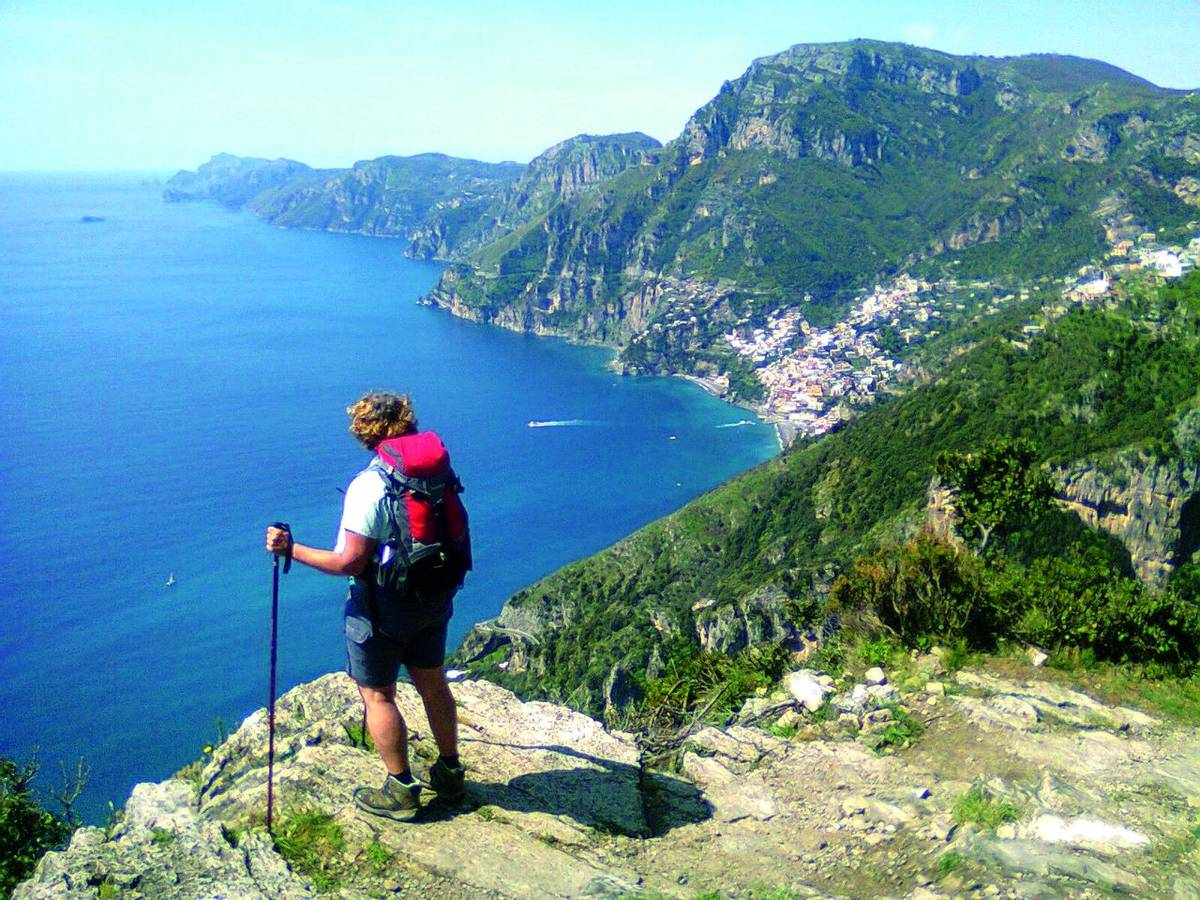 Italy-AmalfiCoastPath-Trail-Walk of the Gods.jpg