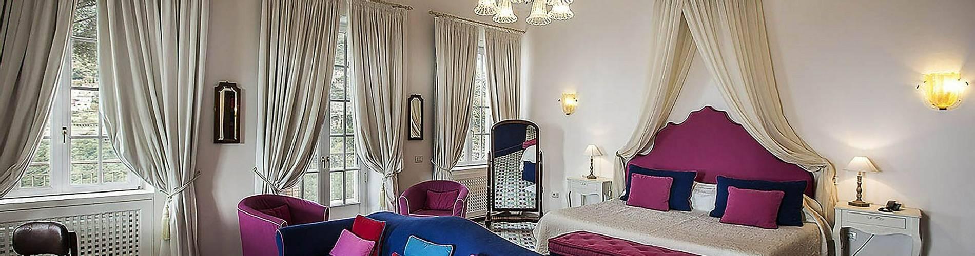 Villa Maria, Amalfi Coast, Italy, junior-suite.jpg