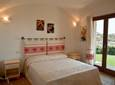 Le Saline, Sardinia, Italy, Villa V8 (26).jpg