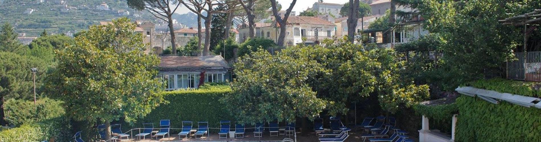 Giordano, Amalfi Coast, Italy (10).jpg
