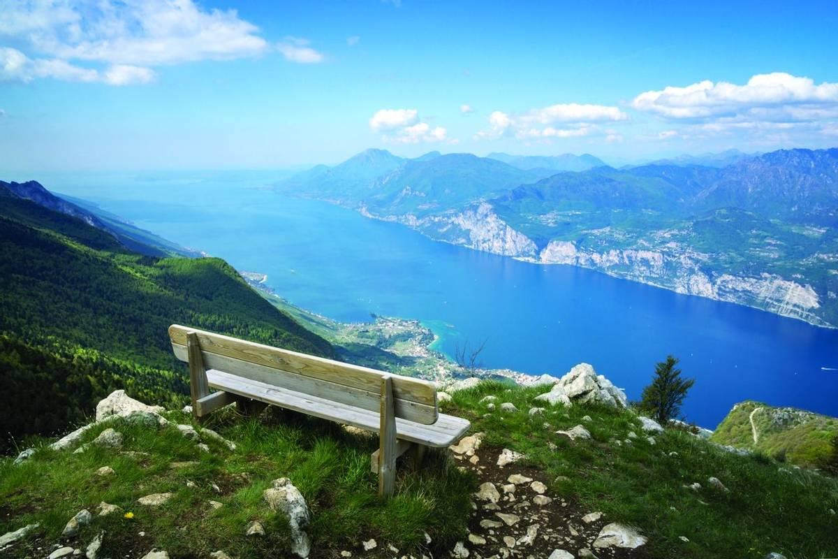 Italy-Lake Garda-Limone-Mont Bado-AdobeStock_116450879.jpg