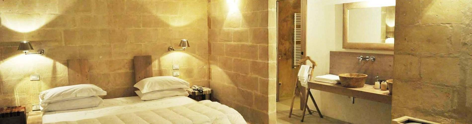 L'Hotel In Pietra, Basilicata, Italy, Deluxe Room 1005 (2).jpg