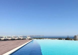 piscina.RGB_color.jpg