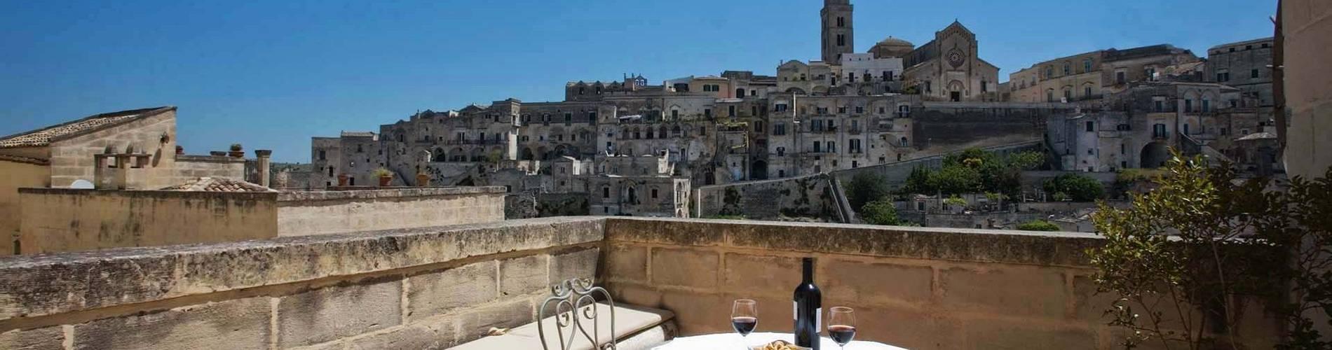 L'Hotel In Pietra, Basilicata, Italy (5).jpg