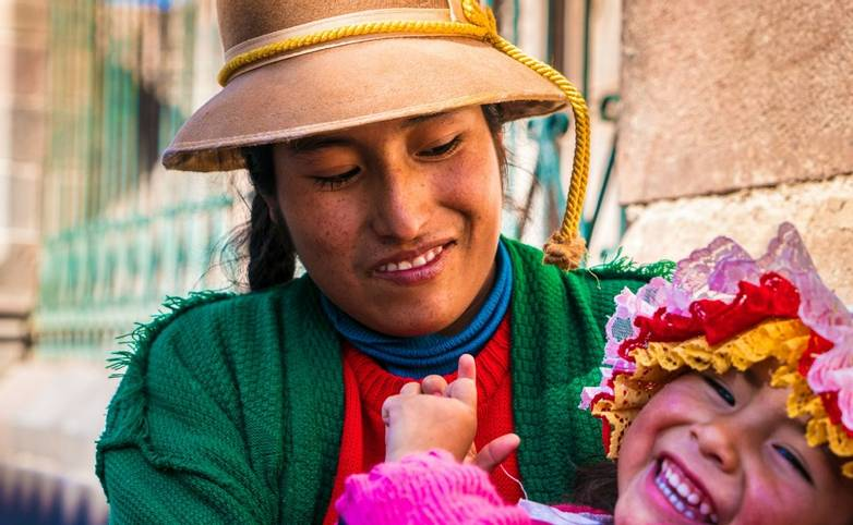 Ecuador&Galapagos-Women-AdobeStock_166732696.jpeg