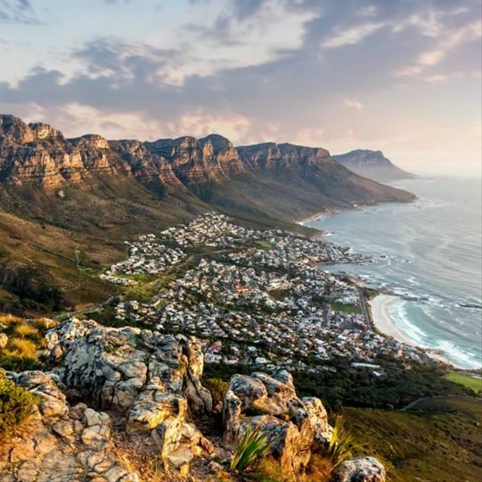 7 Cape Town.jpg