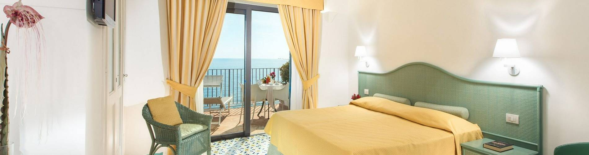 Miramalfi, Amalfi Coast, Italy, Superior (6).jpg