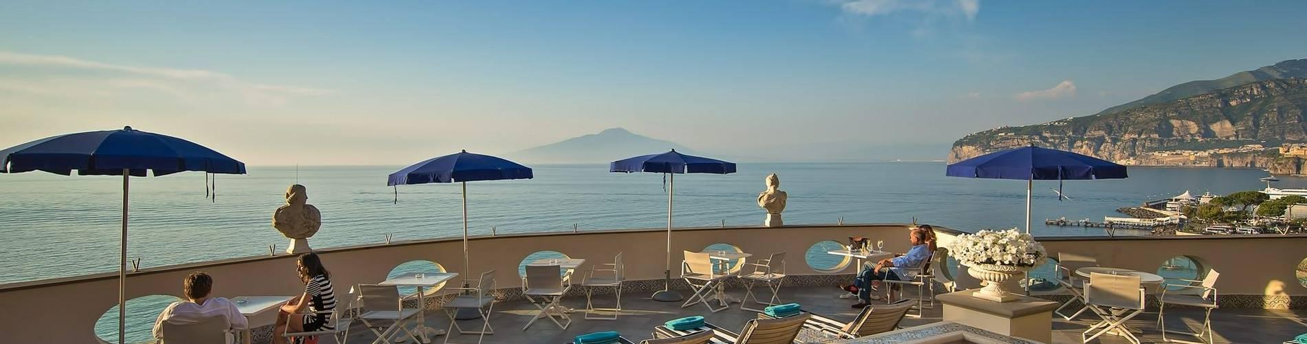 Bellevue Syrene, Sorrento, Italy (37).jpg
