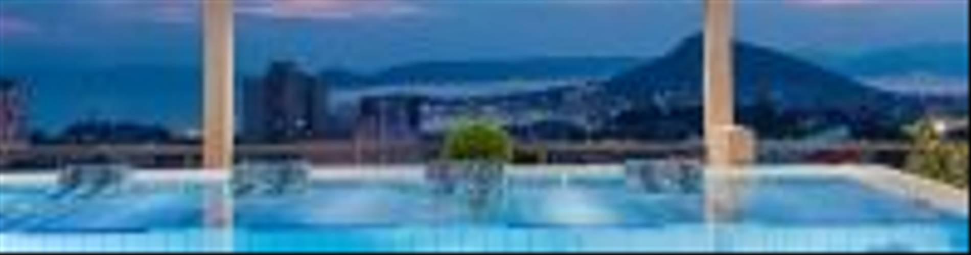 HotelResidence_DIOKLECIJAN_rooftop-pool-night-panorama-wide_2048px_3S8C1748-198x120.jpg