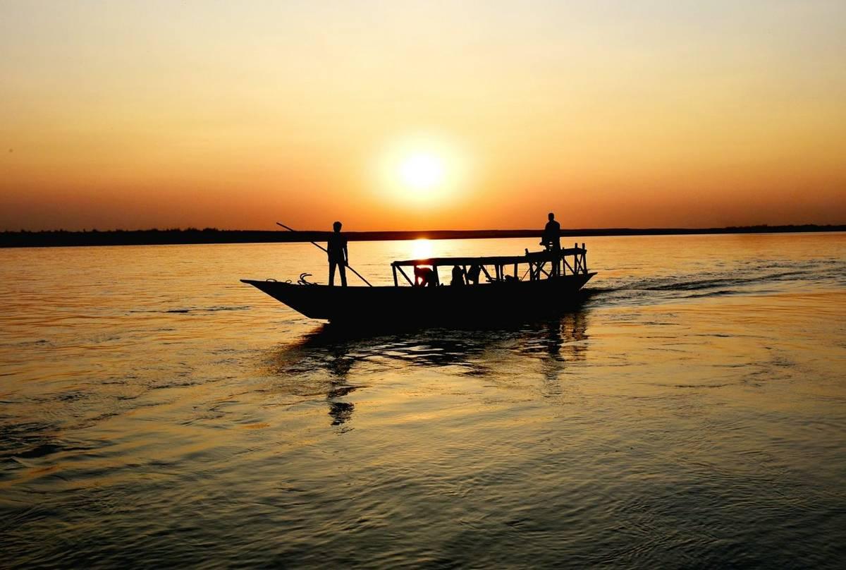 Brahmaputra River, India shutterstock_1259022400.jpg