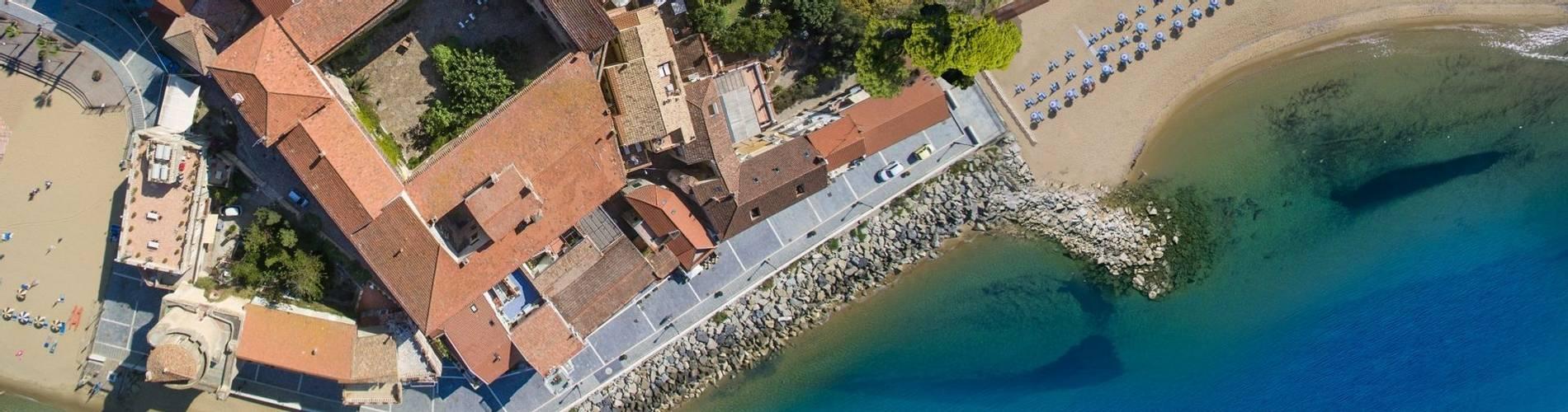 Palazzo Belmonte 29.jpg