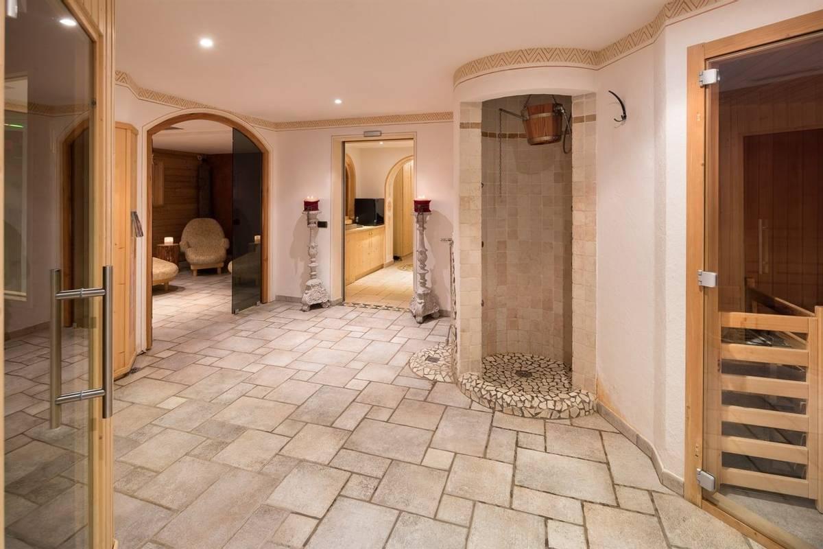 Italy - Selva - Hotel Somont - Spa 008.jpg