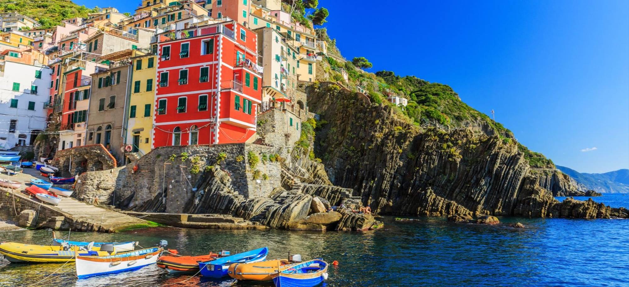 La Spezia - Cinque Terre - Itinerary Desktop .jpg