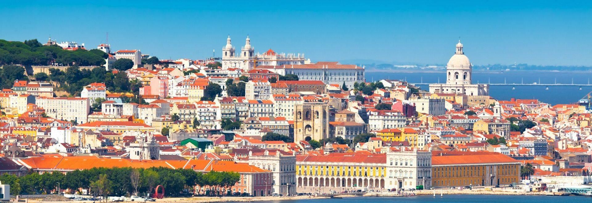 Lisbon Resized