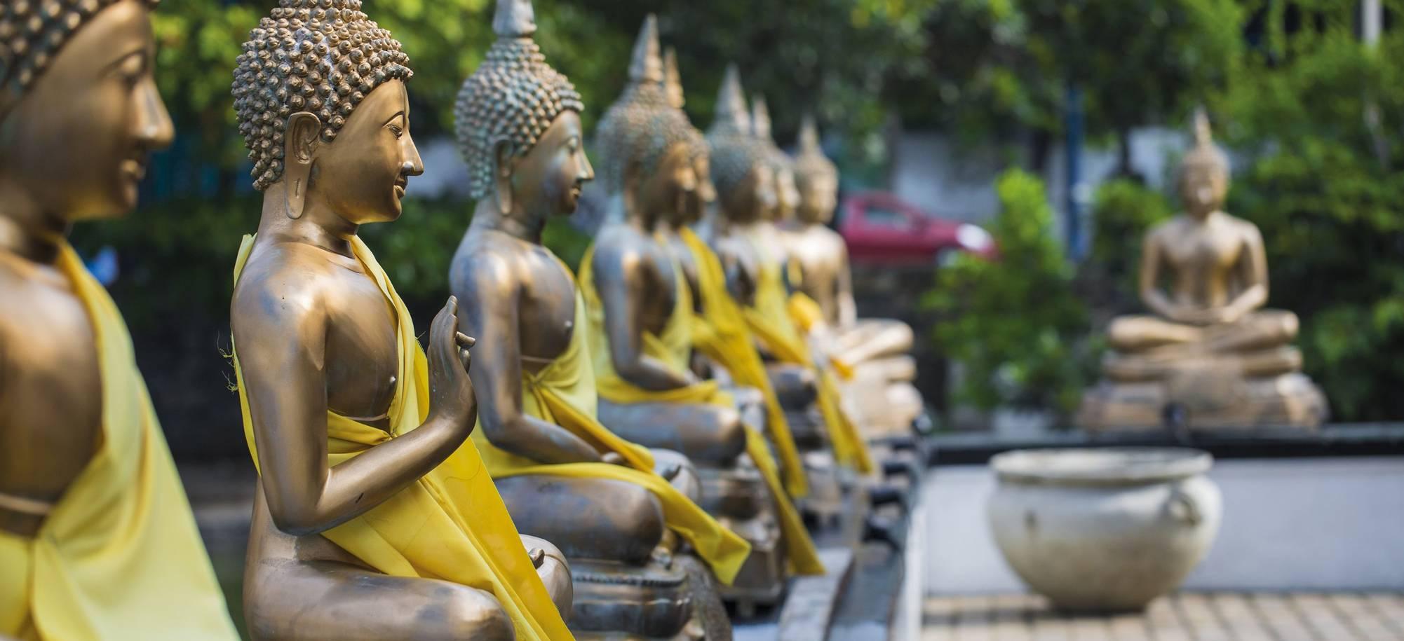 12 day_Colombo_Buddha Statues_web.jpg