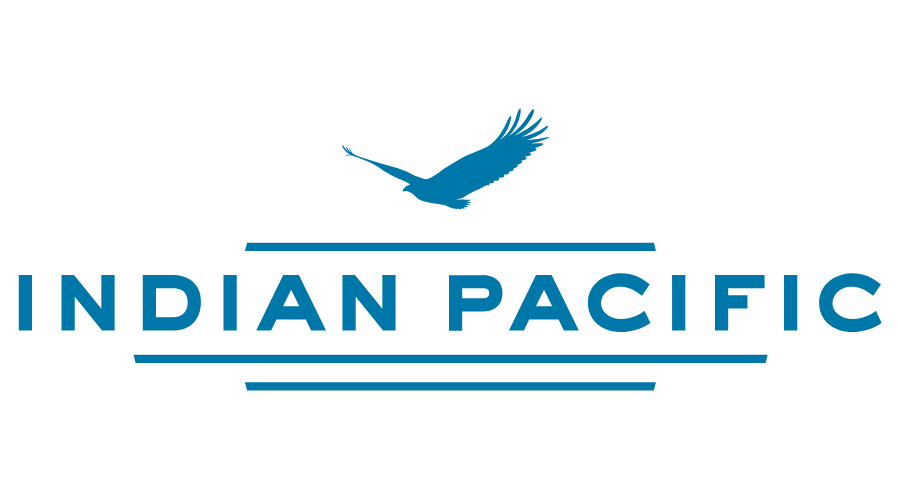 Indian_Pacific_Logo_New2.png
