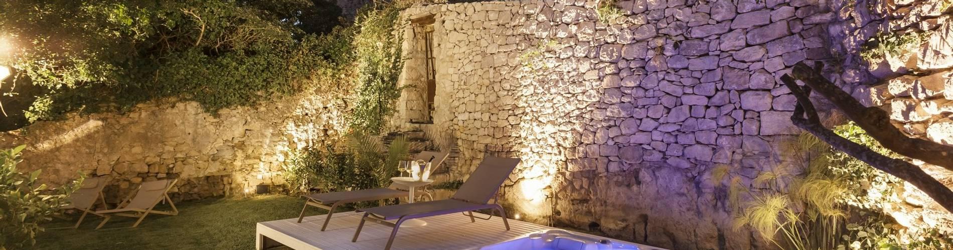 Locanda Don Serafino, Sicily, Italy, Luxury Suite (14).jpg
