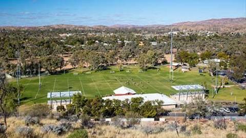Day 6 - Alice Springs - 3.jpg
