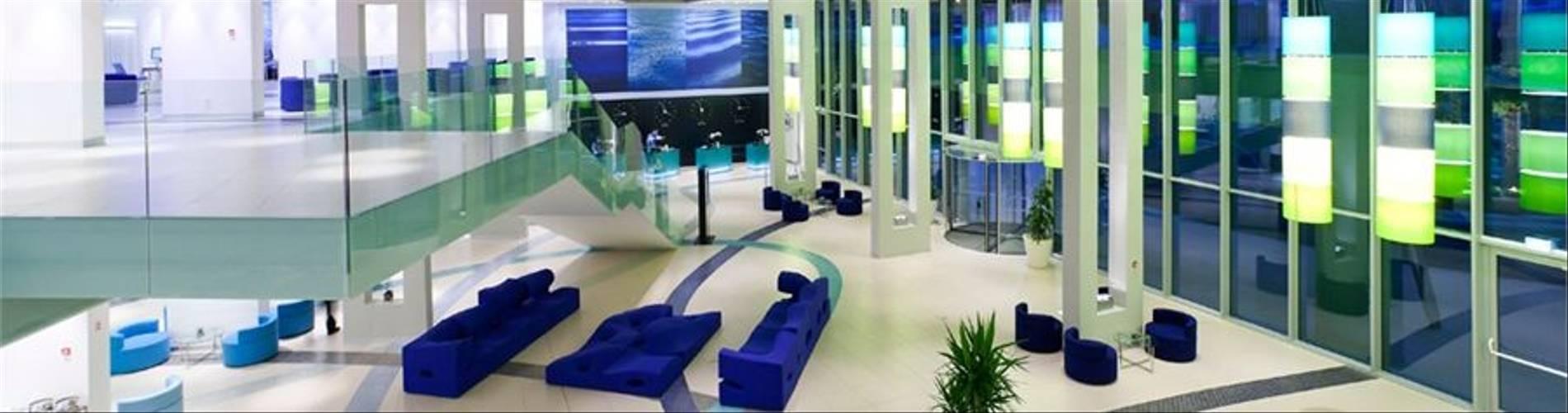 croatia_dalmatia_split_hotel_radisson_blu_resort_006.jpg