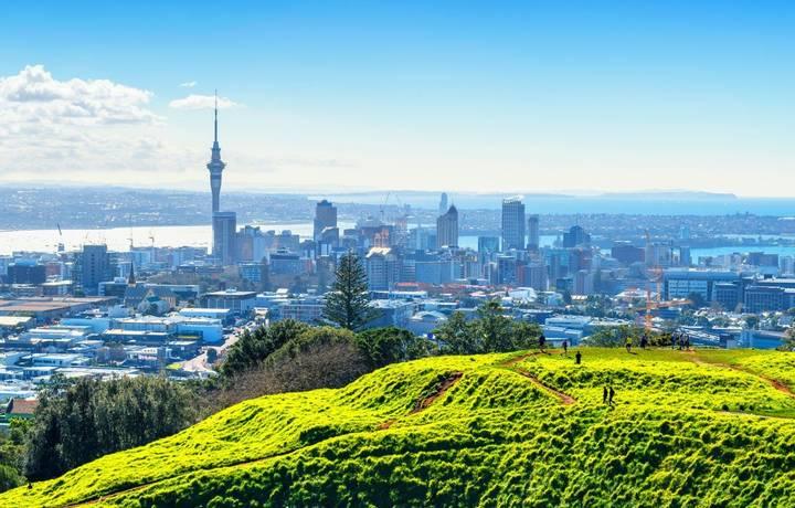 Auckland - shutterstock_1372787645.jpg