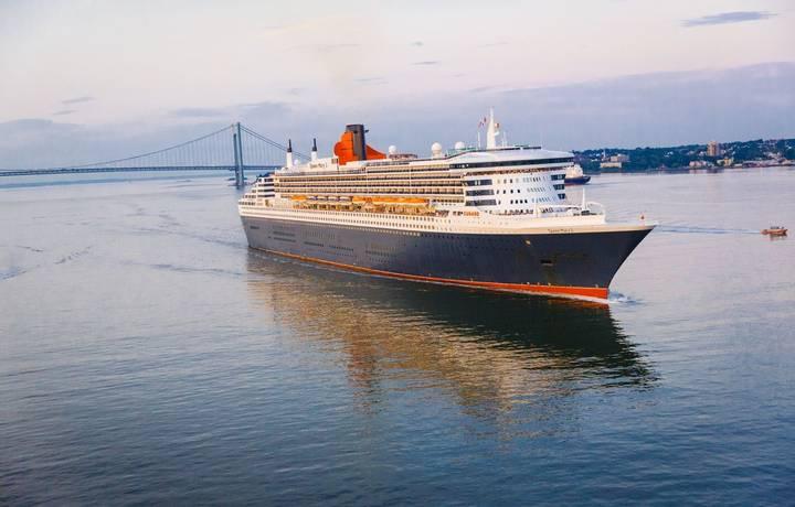 150713_Cunard175NYC_JA_582.jpg