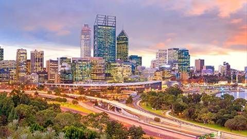 IP Perth Discovery - Itienrary Day 4 - 1.jpg