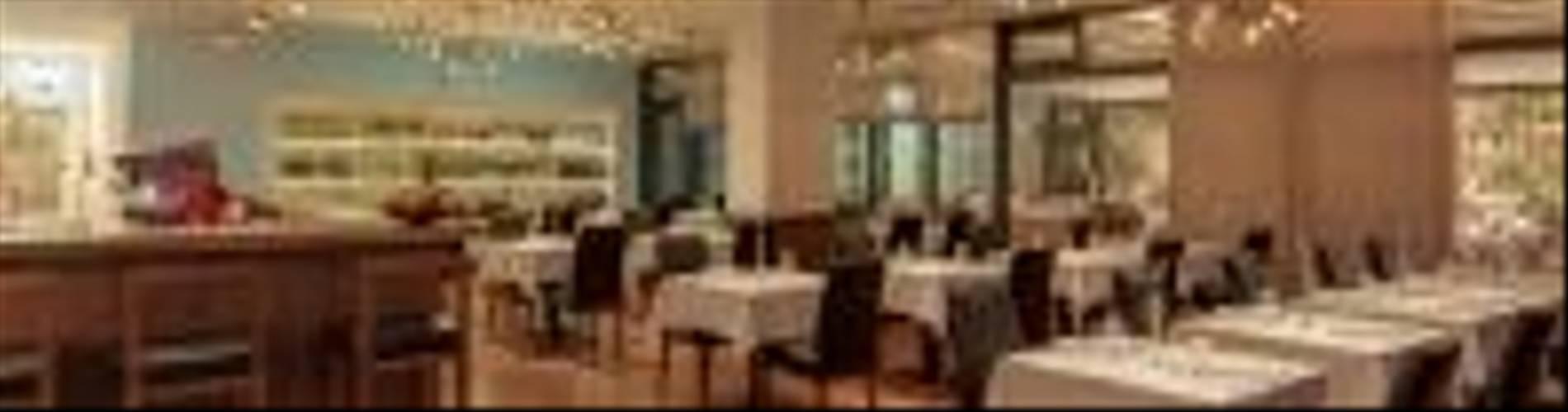 HotelResidence_DIOKLECIJAN_restaurant-dinner-interior-panorama_2048px_DSC04309-198x120.jpg