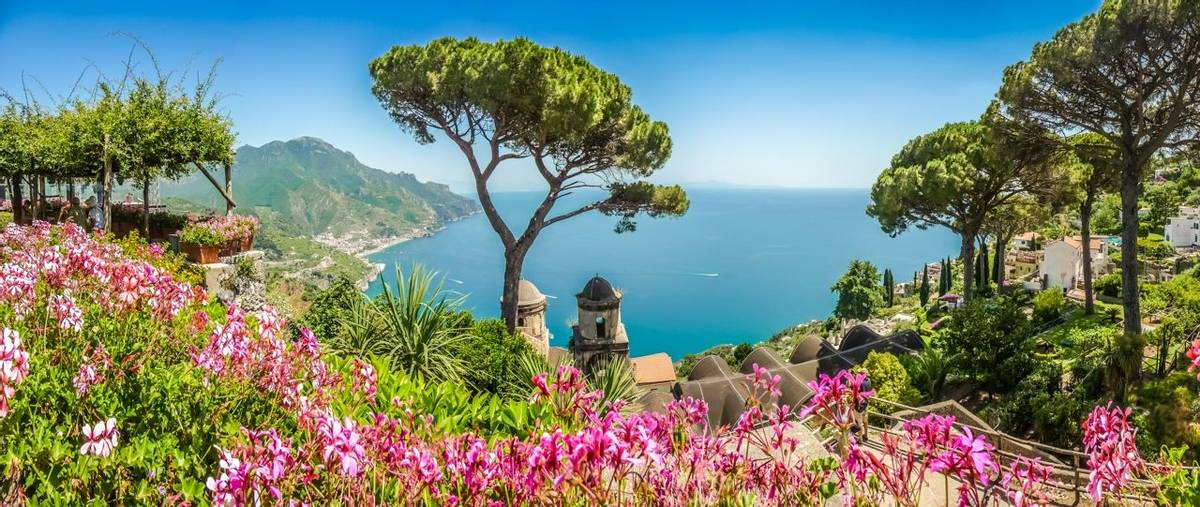 Italy-AmalfiCoast-Trail-AdobeStock_93248516.jpeg