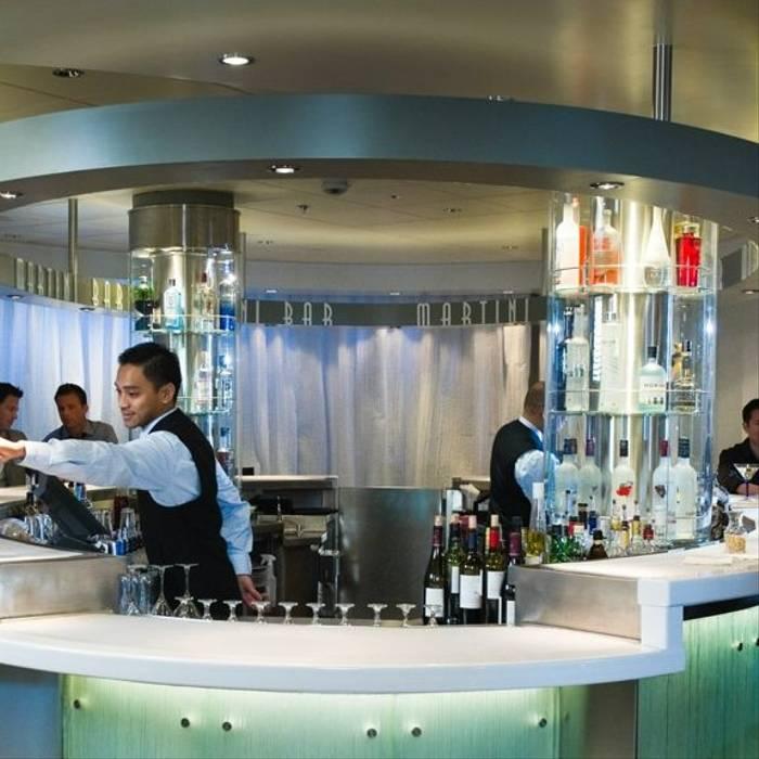 10-11 Day - At sea, Martini Bar - Itinerary Desktop.jpg