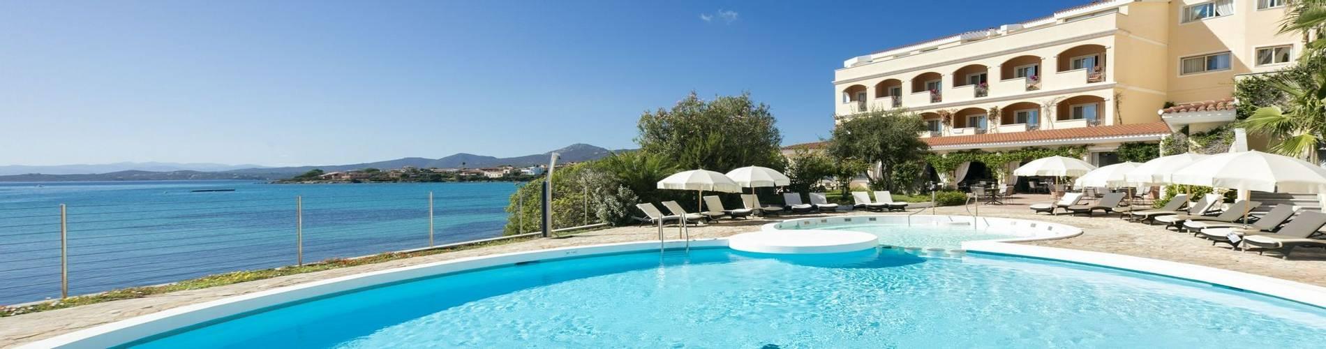 Pool terrace - Gabbiano Azzurro Hotel _ Suites - stampa1.jpg