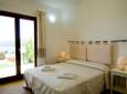 Le Saline, Sardinia, Italy, Villa V4 (8).jpg