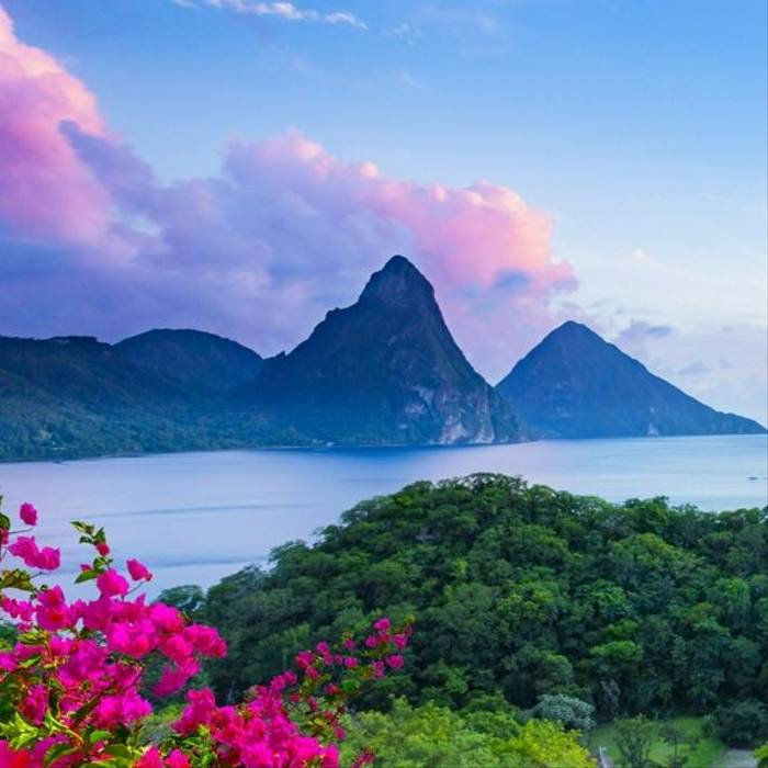 15 Day - Castries, St Lucia - Itinerary Desktop.jpg