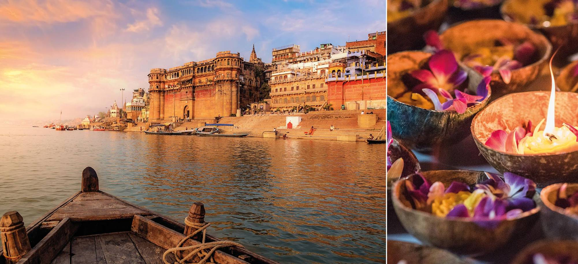 Day 23 Varanasi .jpg