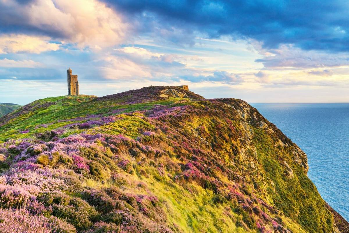 Best of Isle of Man - AdobeStock_173562657.jpeg