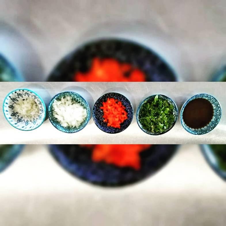 lapazul-retreat-spices.jpg