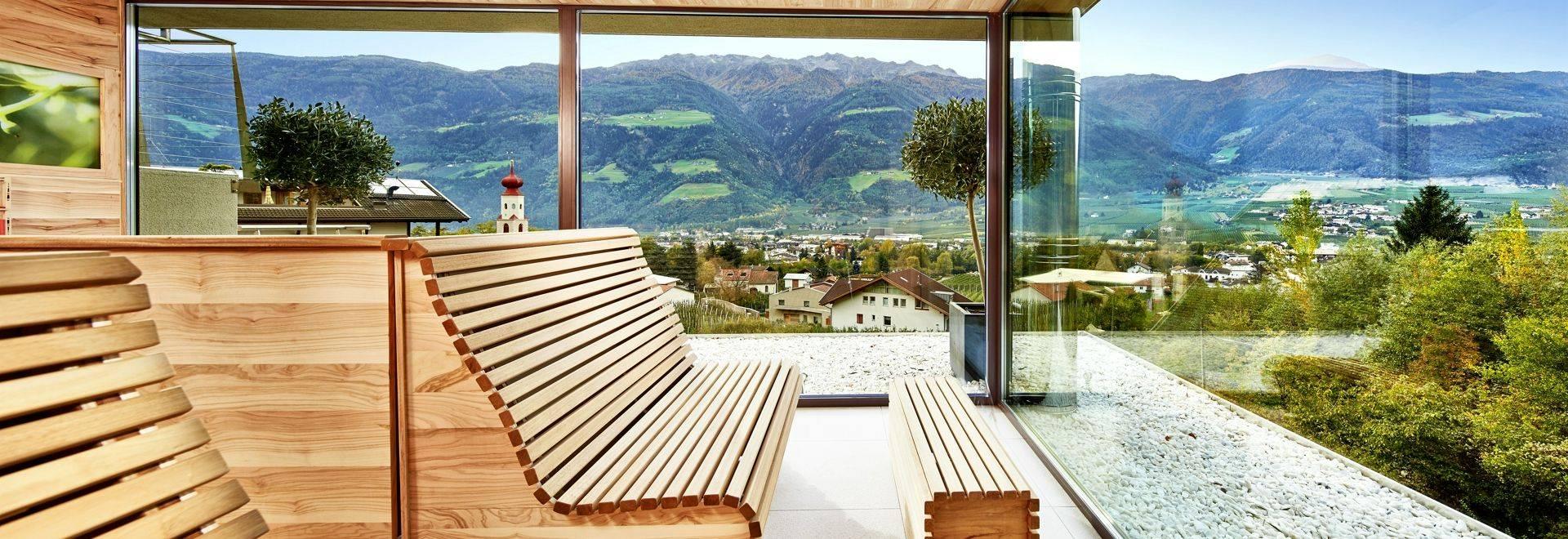 Oliven Sauna.jpg