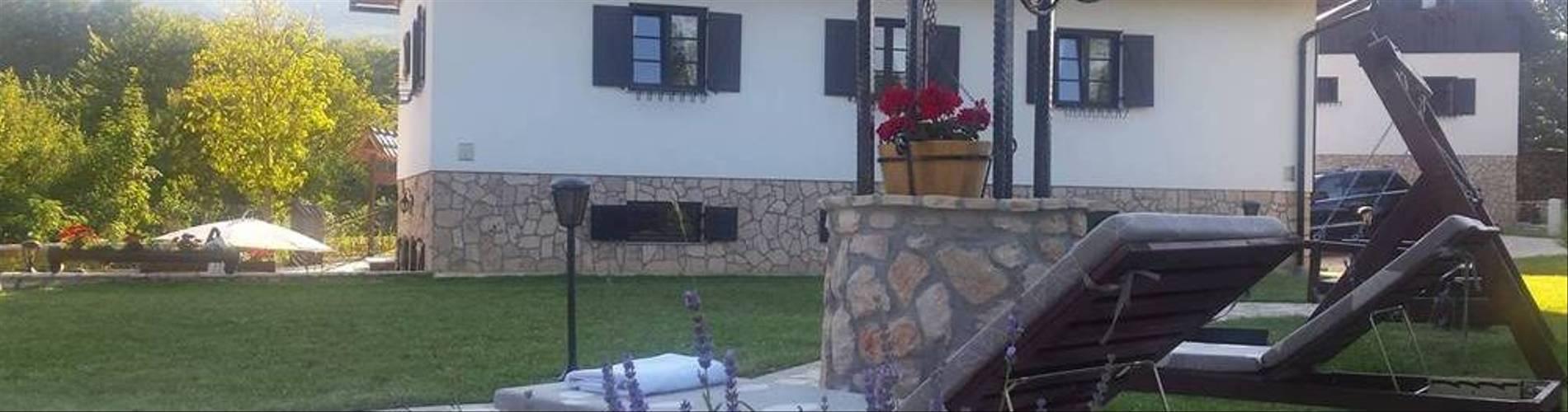 Etno-Garden-Plitvice-Lakes-Accomodation-22.jpg