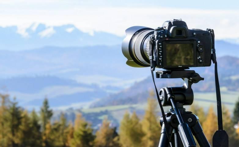 Photography-landscape-Pexels212372.jpg