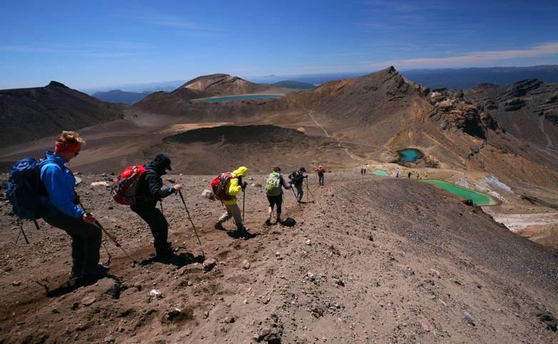 Tongariro National Park - IMG_4071  - Agent Photo.JPG