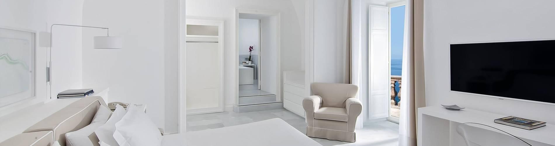Bellevue Syrene, Sorrento, Italy, Lady Hamilton Suite (3).jpg