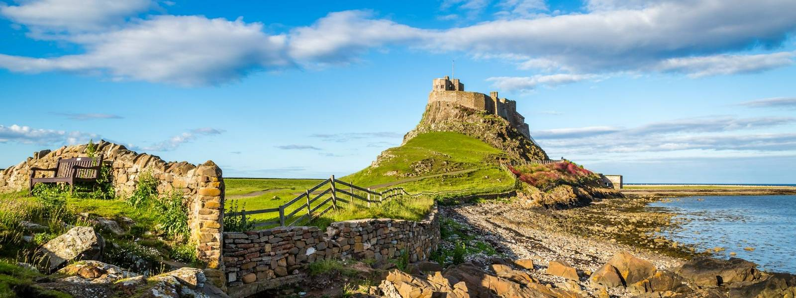 HeritageTour-EarlyHeritage-Northumberland-AdobeStock_113988041.jpeg