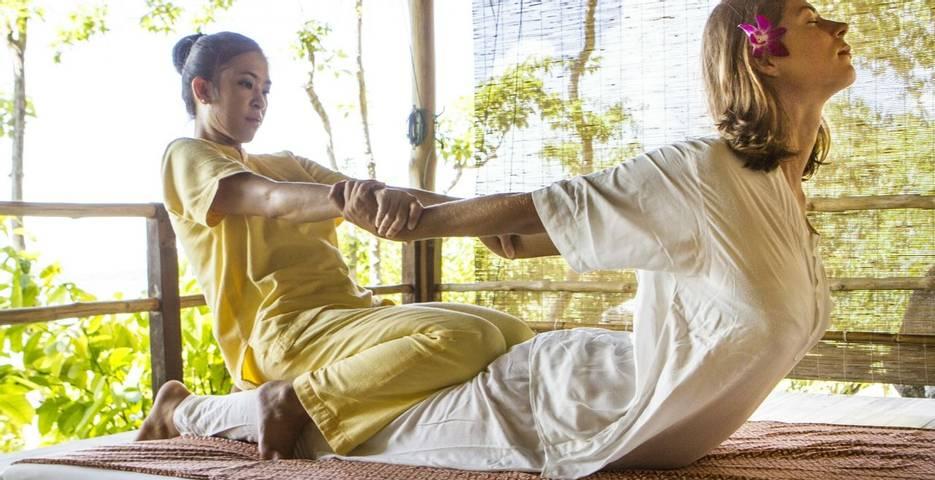 Top 10 Wellness Retreats in the World