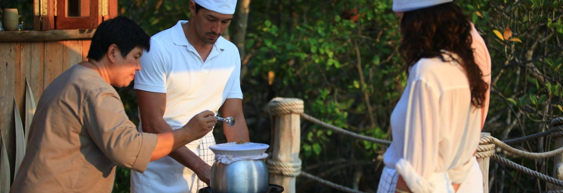 Soneva-kiri-cooking-class.JPG