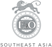 eastern-and-oriental-express-logo_transparent.png