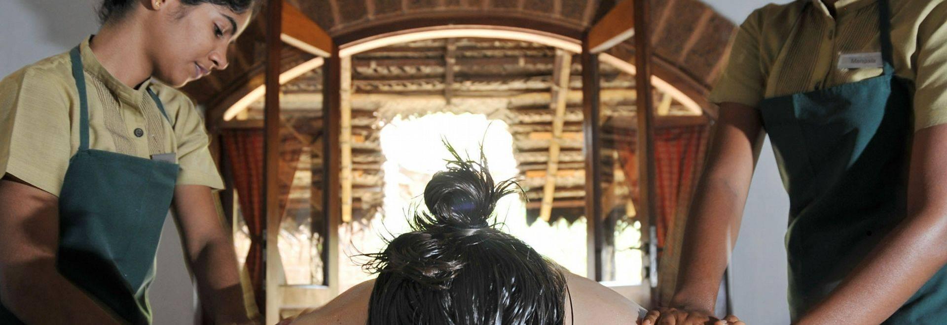 SwaSwara-massage-ayurveda.jpg